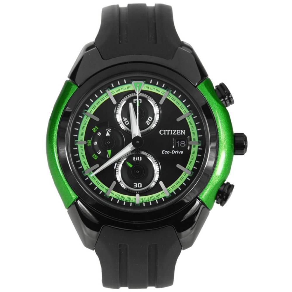 brand sports quartz men wristwatch watch naviforce products tech strap rubber waterproof watches casual students heartland fashion