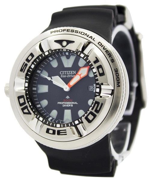 f5648688aa6 CITIZEN Eco-Drive Divers Aqualand Promaster BJ8051-05E BJ8051-05. ‹ ›