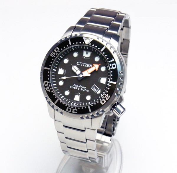 7e0a9db08 CITIZEN Promaster Marine Diver's BN0 (end 8/20/2020 3:15 PM)