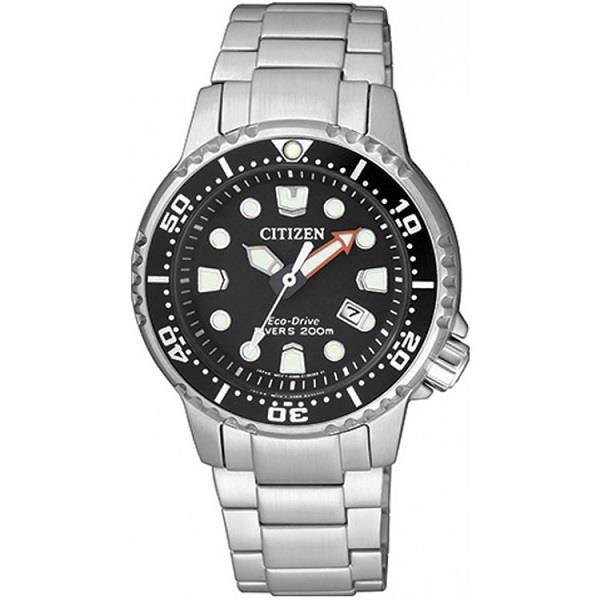 696a639a1 CITIZEN Promaster Marine Eco-Drive (end 1/12/2020 12:15 AM)