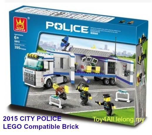 City Police Mobile Police Unit 52013 End 3272020 146 Pm