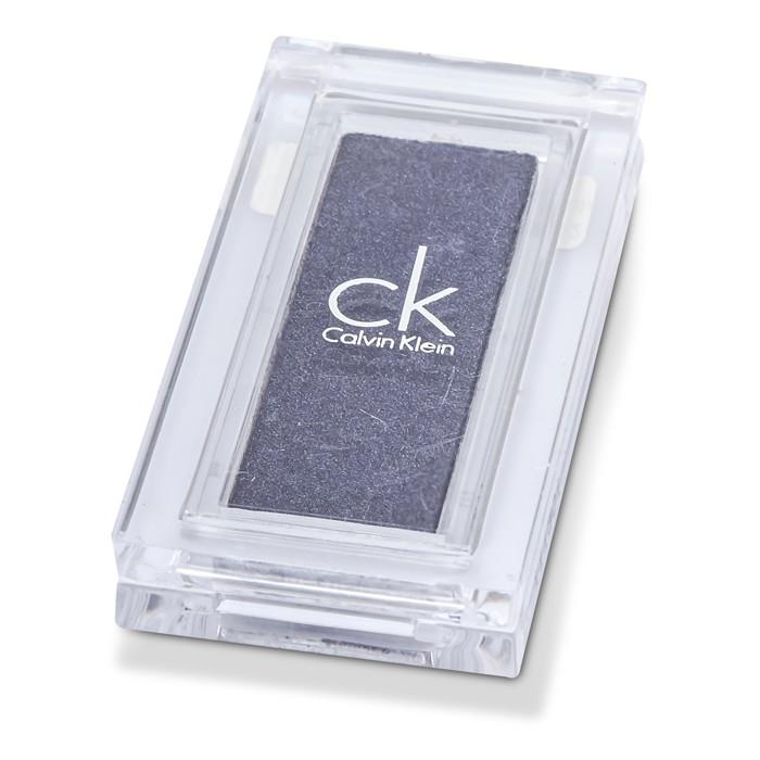 CK Tempting Glance Intense Eyeshadow (New Packaging) - #138