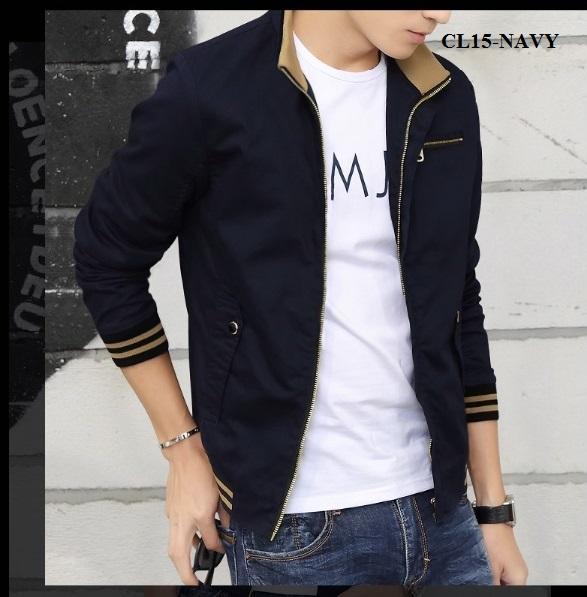 Cl15 Men S Spring Top New Jacket S End 5 1 2019 12 00 Am