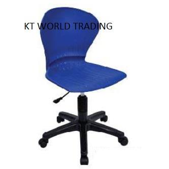 Class Room | Study Chair | School Chair Model : BC-660-G