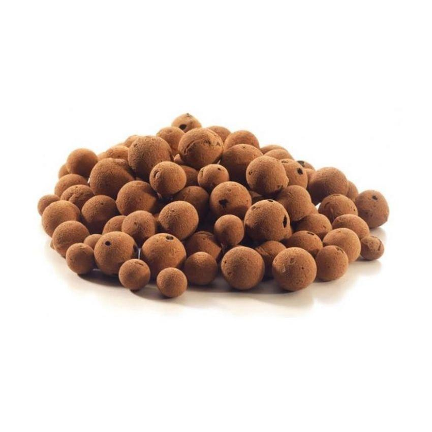 Clay Pebbles (LECA) for Hydroponic & Aquaponic - 20 Liter (8 kg)Pack