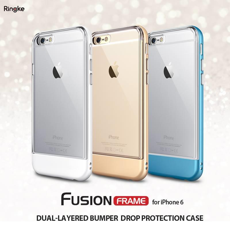 iphone 6s case ringke fusion