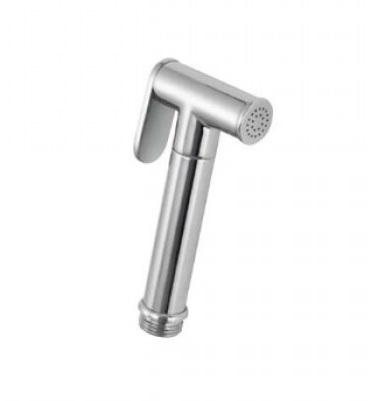 CLEARANCE!!! BRASS SPRAY BIDET