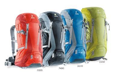 100% Zufriedenheit sehr bequem New York CLEARANCE PROMO DEUTER Futura 32 Hiking/Trekking Backpack