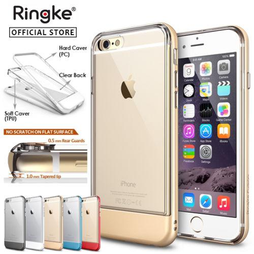 iphone 6 ringke case