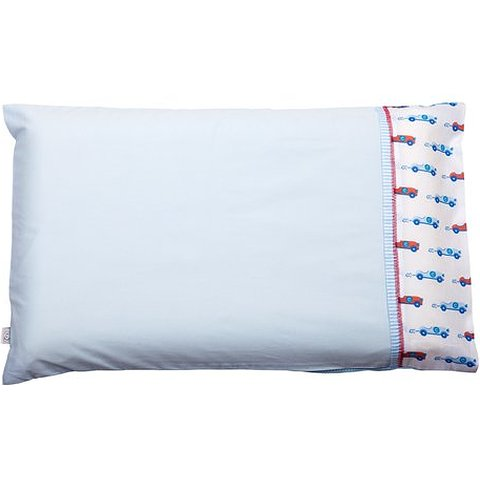 Clevamama Clevafoam Baby Pillow Rep End 7 24 2020 11 50 Pm