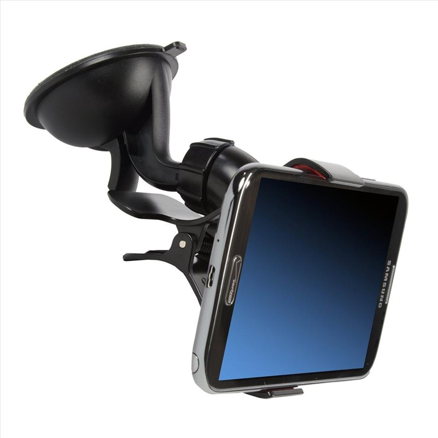 Clipper Car Mount for Most Smartphones