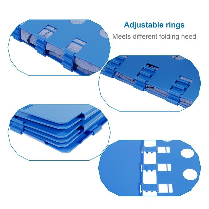 Clothes Folder Organiser Folding Bo (end 6/21/2022 12:00 AM)
