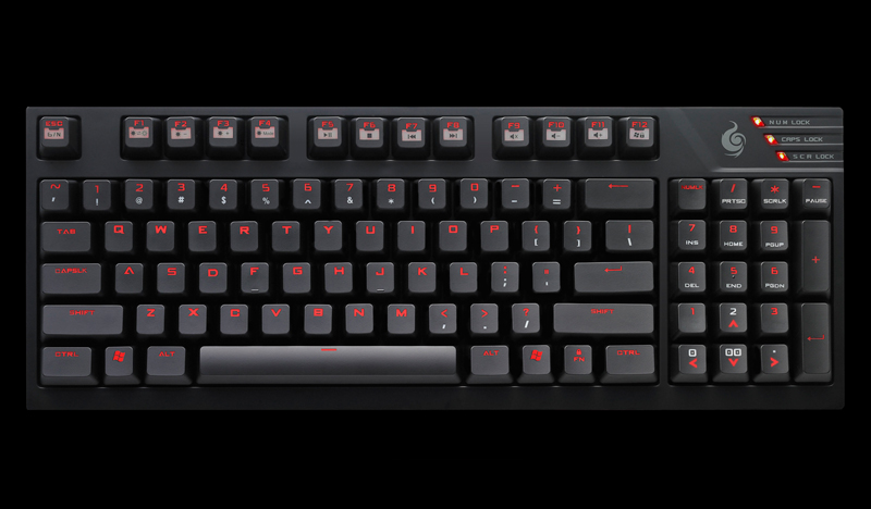 402f6d70a2d CM STORM QUICKFIRE TK MECHANICAL KE (end 4/20/2017 12:00 AM)