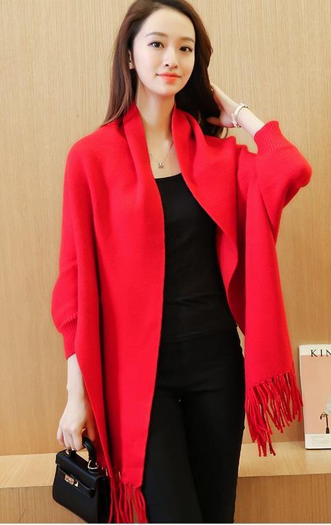 cm37287r] charming cardigan red (end 10 16 2019 10 15 am) Strickjacke Hoodie Maenner [cm37287r] charming cardigan red \u2039 \u203a