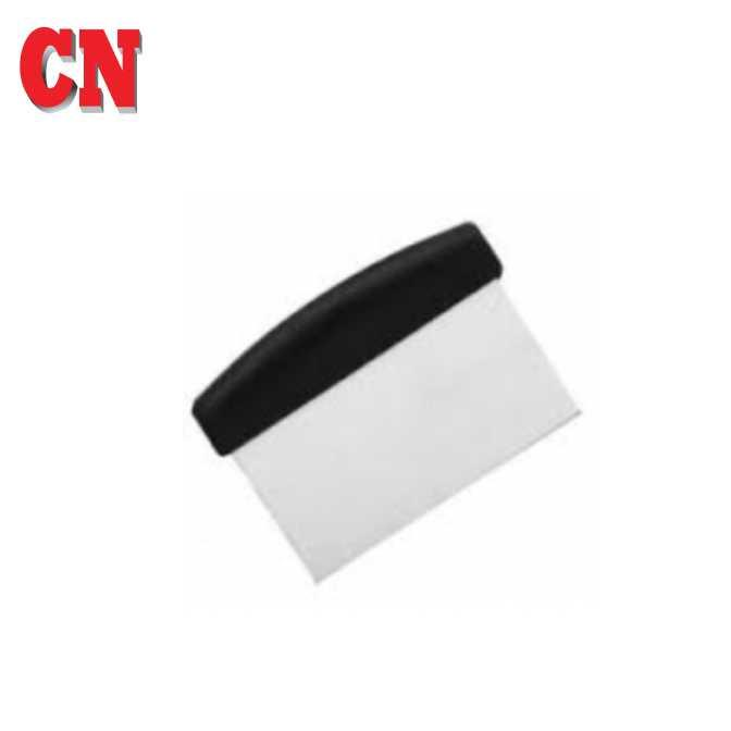 CN BLACK HANDLE SCRAPPER