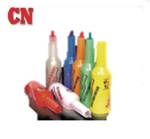 CN PRACTISE & PERFORMANCE BOTTLE - RED