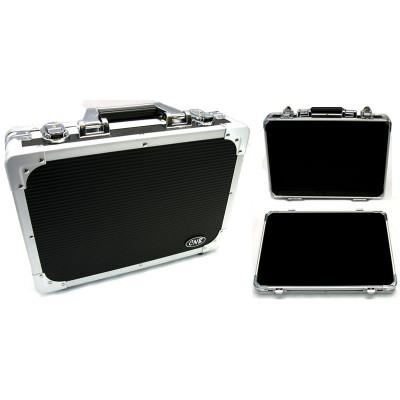 CNB PEDAL CASE - SMALL