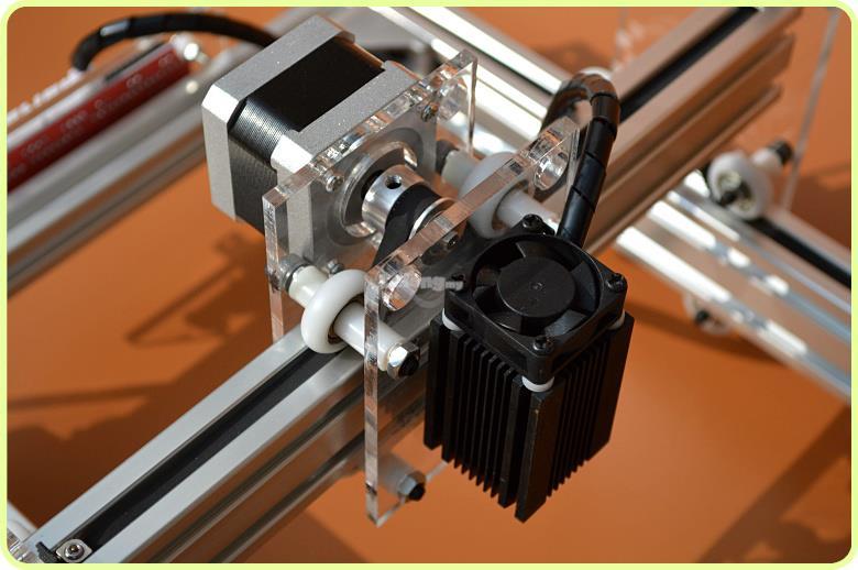 Cnc Laser Engraving Printer Machine End 7 27 2019 7 00 Pm