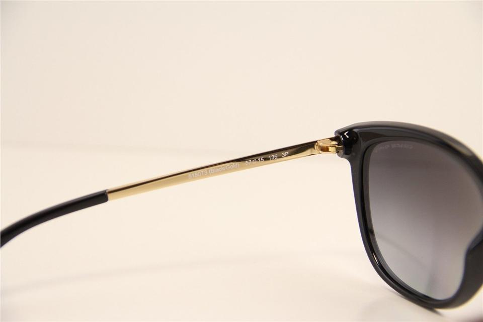 916f5151c8 ... eye heart shades coach 8b0e1 59336  france coach celia polarized black  gold sunglasses hc 8084 5180 t3 9abdf cb57e