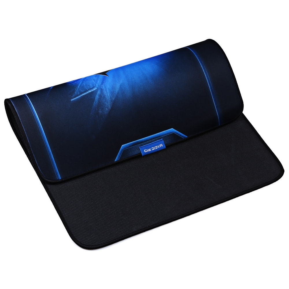 COAT ARMOR STYLE GAMING MOUSE PAD A (end 11/22/2020 9:01 PM)