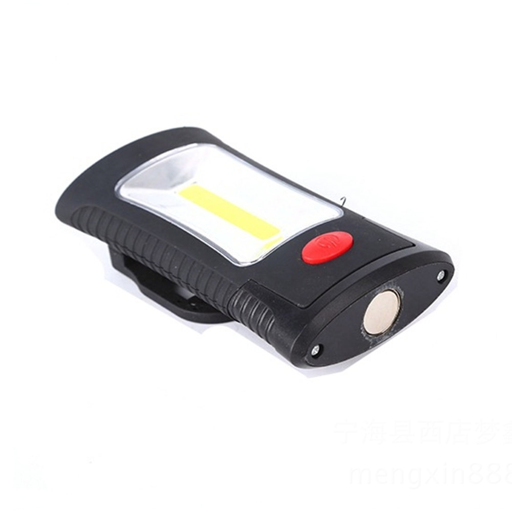 Cob Working Light - Zhishunjia Yh-918 Multi-function PORTABLE Cob Work..