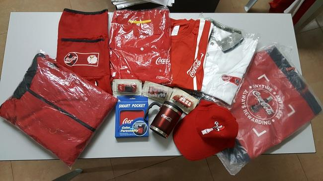 Coca Cola Collection for Sales (LIMITED EDITION) -  FREE DELIVERY
