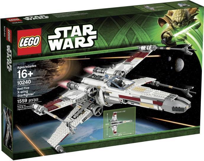 Cod Price Rm1480 Lego Star Wars U End 3292020 147 Pm