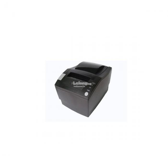 Code Soft TP-3260VL Thermal Receipt Printer