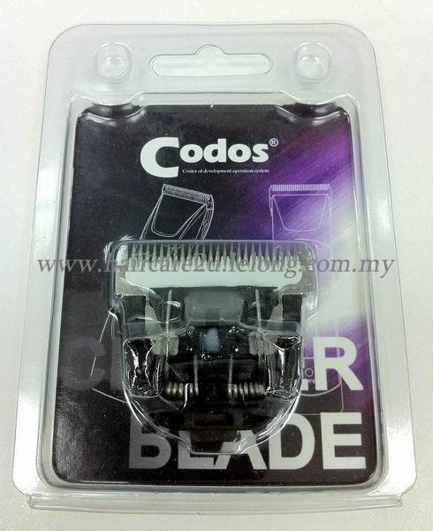Codos CP-9500/9600 Professional Pet Ceramic Blade
