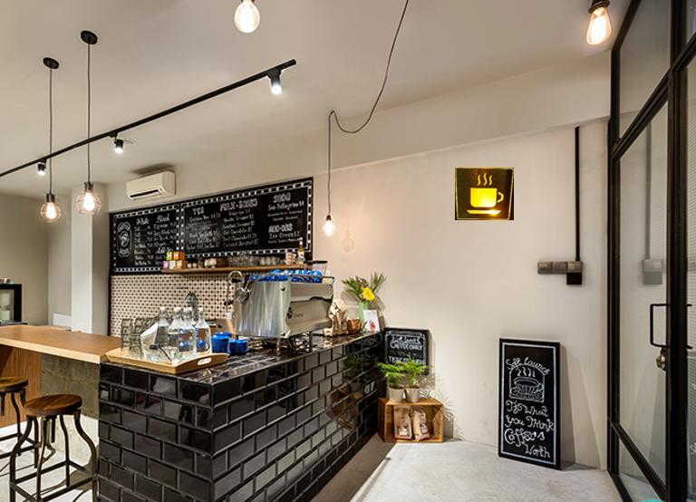 coffee bar interior design ideas blog wine house the circus