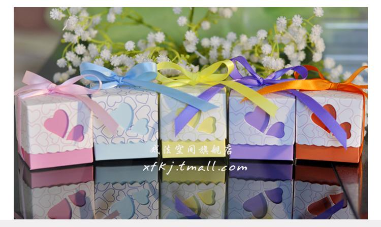 Wedding Door Gift Online Malaysia: Colourful Wedding Souvenir Door Gift (end 10/3/2017 8:15 AM
