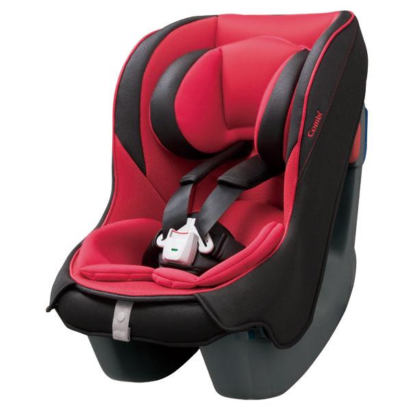 COMBI BABY JAPAN Coccoro EG Convertible Car Seat
