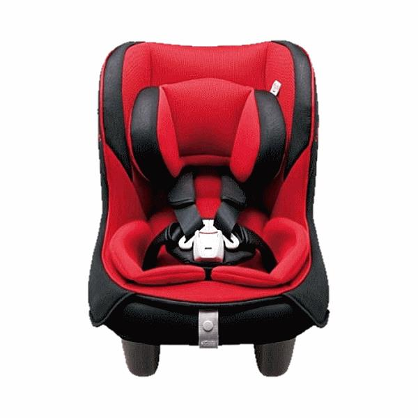 Combi Coccoro EG Convertible Car Seat (end 7/3/2018 3:19 PM)