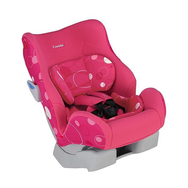 COMBI Mamalon Convertible Car Seat