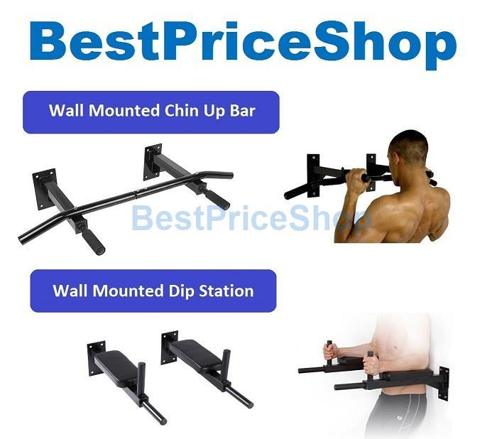 0b73c16476f COMBO FitExperte Wall Mounted Dip P (end 4 28 2020 12 58 PM)