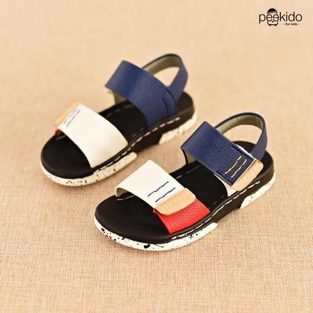 483a5791e485 Comfy Leather Sandals ~ Pre-Order (end 6 2 2019 3 11 PM)