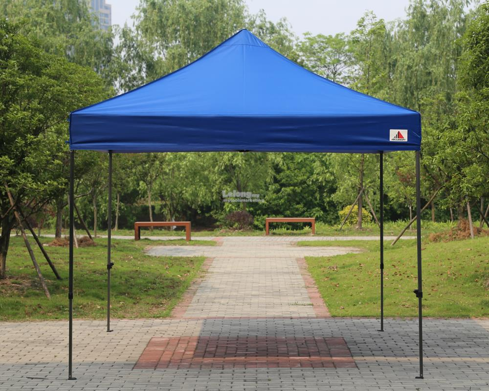 Commercial Canopy 10x10 Ft Tent End 10 30 2018 10 15 Pm