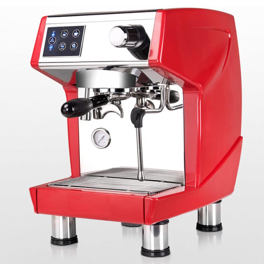 COMMERCIAL COFFEE MACHINE (end 10/19/2020 4:06 PM)