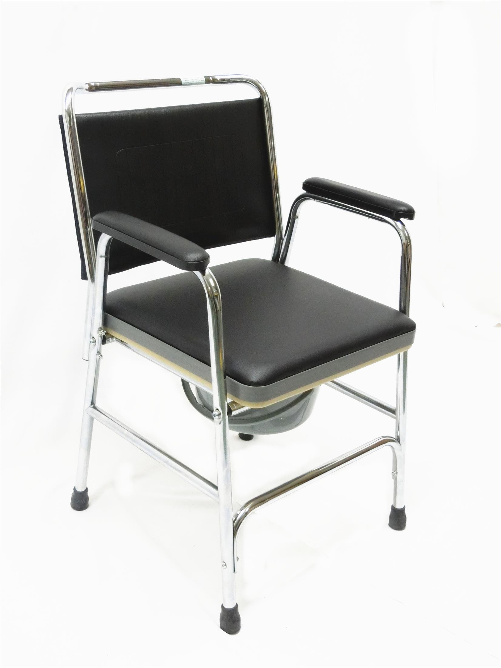 mode Chair without foot holder ke end 8 23 2018 8 15 PM