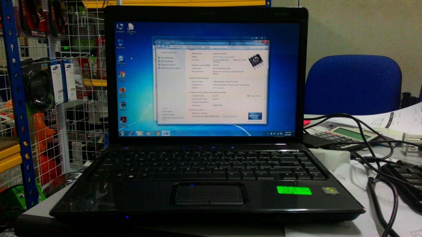 Compaq presario v3000 wikiwand.