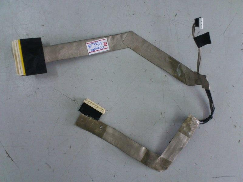 Compaq Presario V3000 Notebook LCD Cable 030713