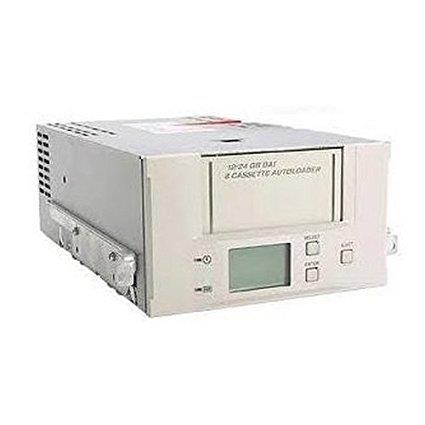 Compaq Proliant DDS3 Auto Loader TAPE DRIVE