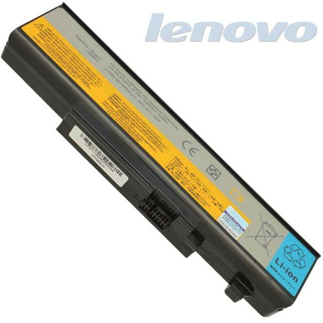 Compatible Battery for Lenovo 55Y2054 L08L6D13 L08O6D13 L08S6D13