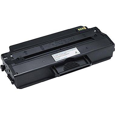 Compatible Dell Cartridge B1260 / 1265 1260