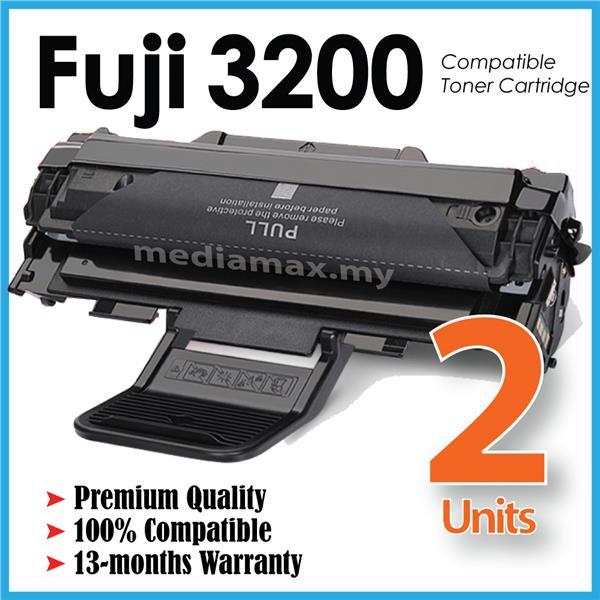 FUJI XEROX PHASER 3200MFP DRIVER FOR WINDOWS 7