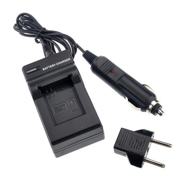 Compatible Gopro Battery Charger for Hero 3/3+