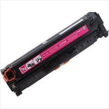 Compatible HP CC533A (304A) Magenta Toner For HP CP2020 2025 533