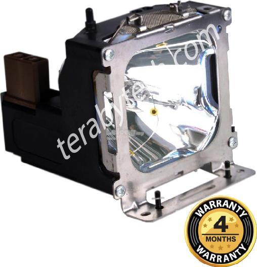 Compatible Projector Bulb 3M 78-6969-9548-5 MP8775i MP8795