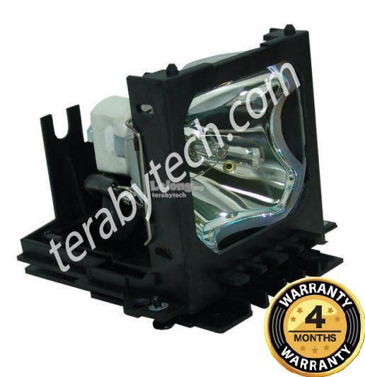 Compatible Projector Bulb 3M 78-6969-9718-4 X70