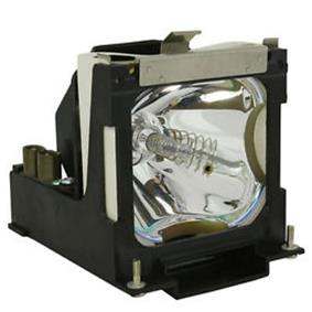 Compatible Projector Bulb Eiki LMP53 LC-SB10 LC-XB10